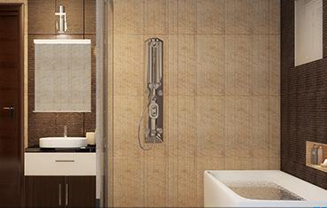 Latest home designs Kerala | Living room interiors Bangalore