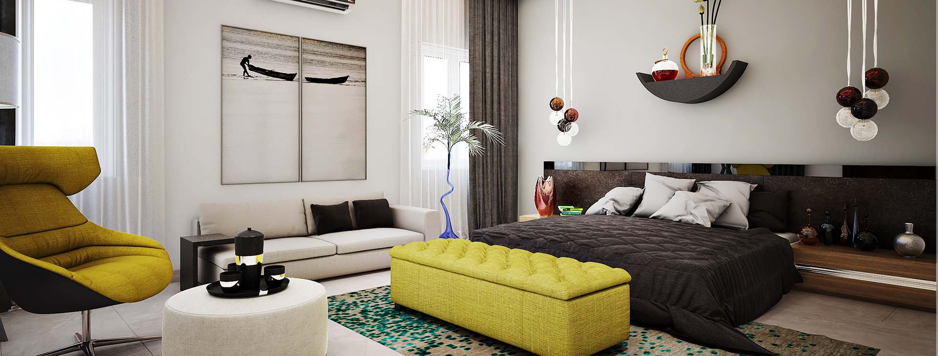 Top Home Interior Designers In Cochin, Kerala