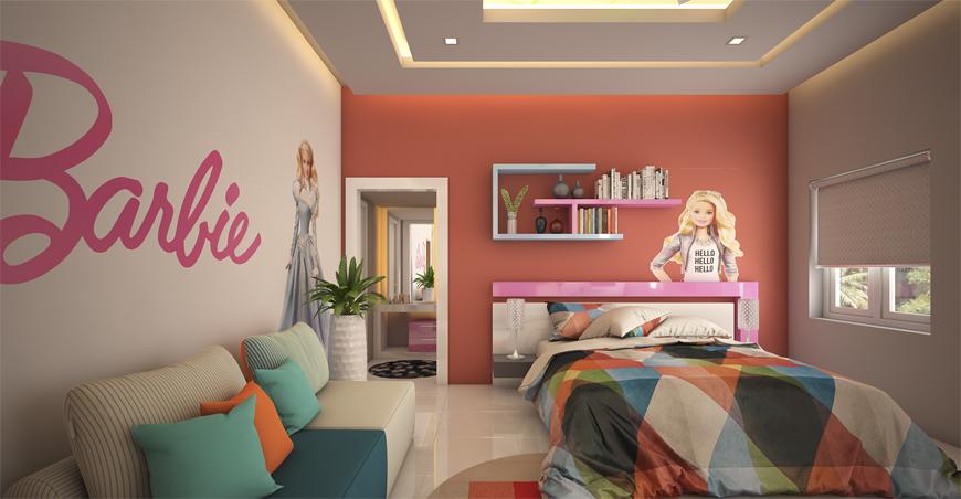 home interior designers in trivandrum nigeria