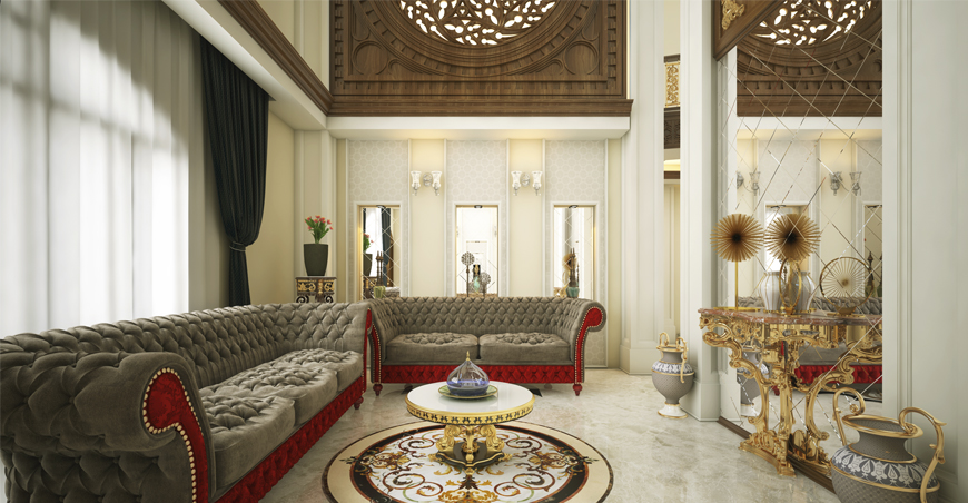 Famous Interior Designers In Ernakulam Low Cost Interiors