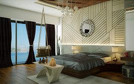 modern-bedroom-designs