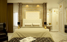 royal-bedroom-designs