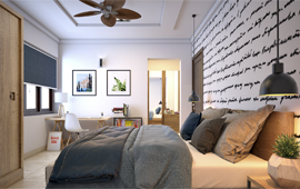classic-bedroom-designs