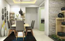 dining-interiors-designs