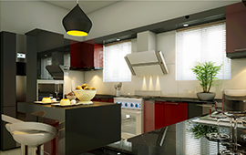 bright-kitchen-designs