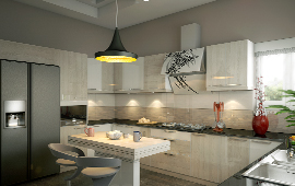 serene-kitchen-designs