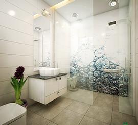 Interior Bathroom Designs Kerala Pani Bathroom Design Idea