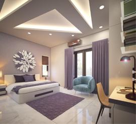 Kids Room Interior Designs Leading Interior Designers In Kerala