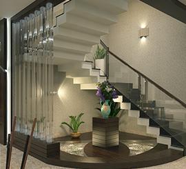 Interior Designers In Cochin Calicut Patio Designs In Kerala